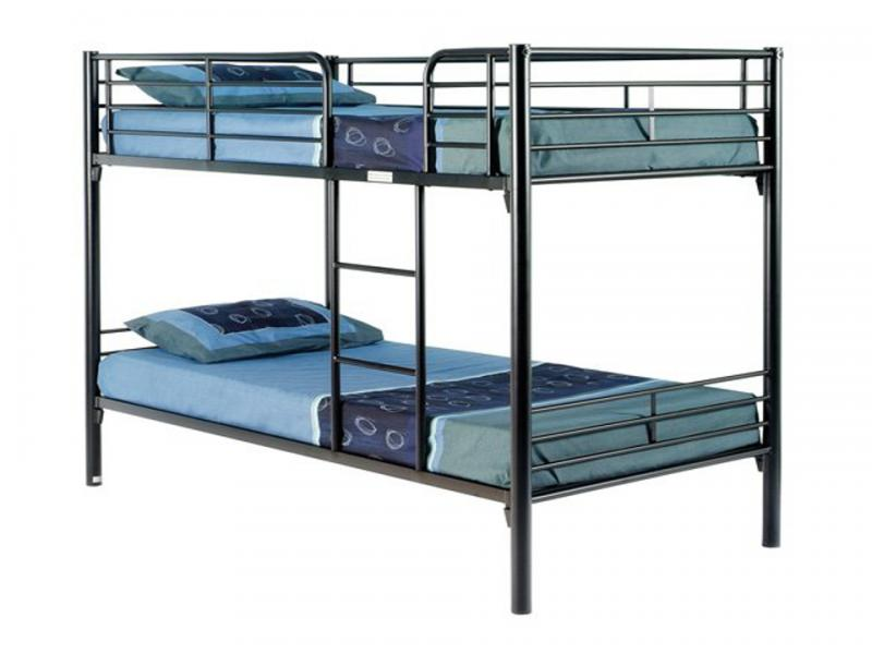 Image Result For Commercial Metal Frame Bunk Beds Suppliers