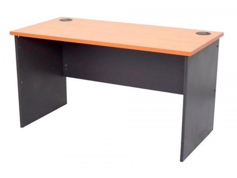 Rapid Worker 1800 x 900 Desk VIP Furniture La Z Boy Beds  : rapid20work20desk20web3 from vipfurniture.com.au size 800 x 600 jpeg 19kB