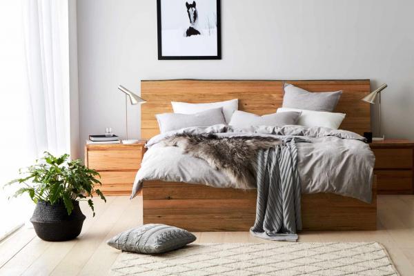 Bedroom & Mattresses Cairns