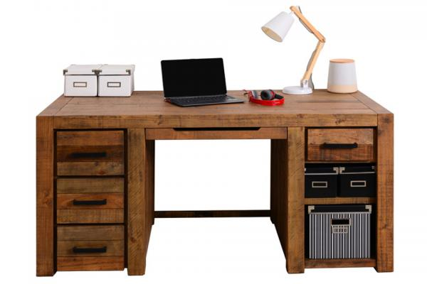 Office & Storage Cairns